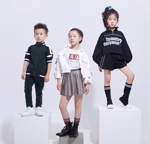 寰亚未来 ASIA FUTURE